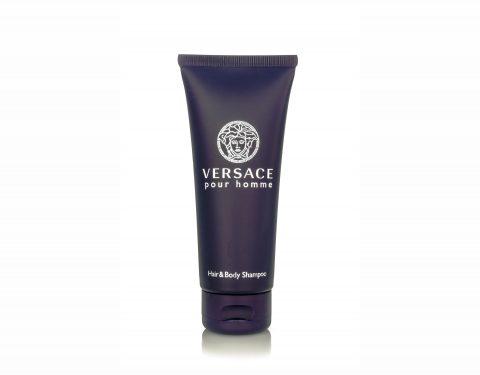 Gel de duş Versace